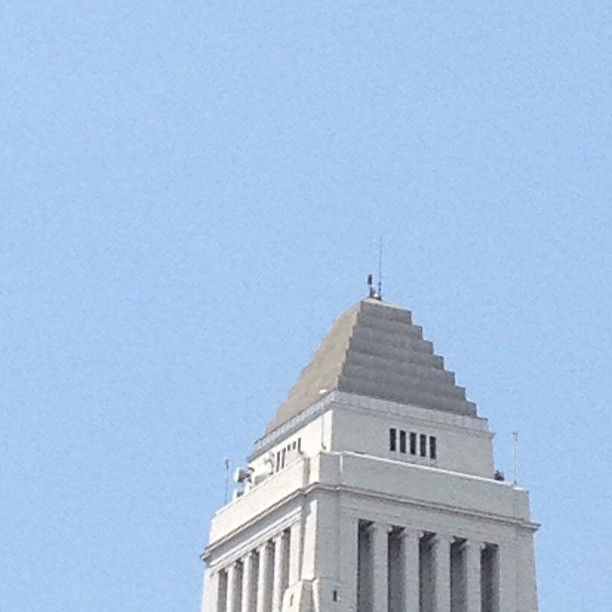 ing - there's something especially zigguraty about it when it gets above 100 degrees